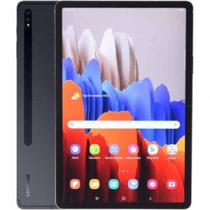 (In Stock) Galaxy Tab S7